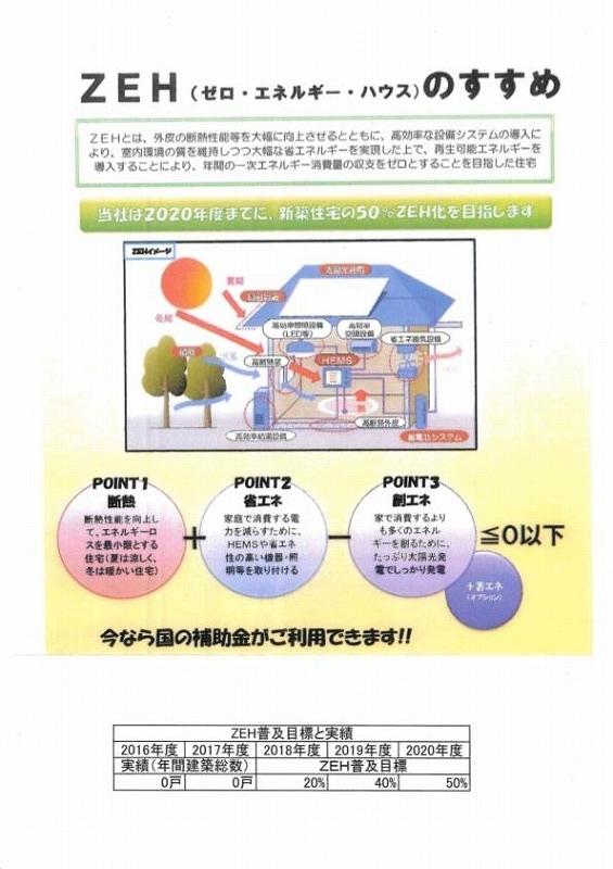 ZEH目標縦_page0001.jpg