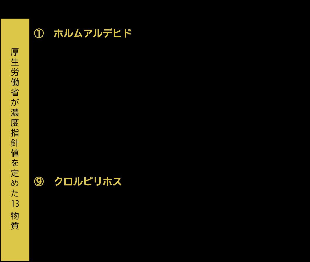 7qq.png