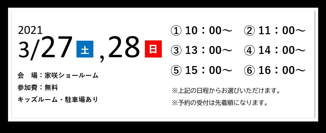 図22.png