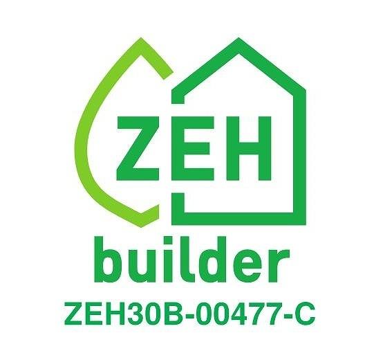 ZEHbuilder_logo_page00011.jpg